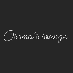 O S A M A 's Lounge  Clubhouse