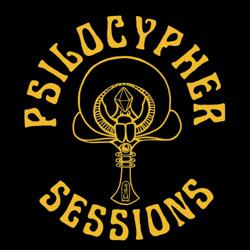 Psilocypher Sessions Clubhouse