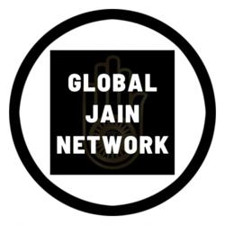 Global Jain Network Clubhouse