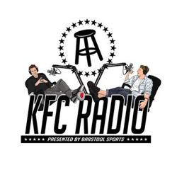 KFC Radio Club Clubhouse