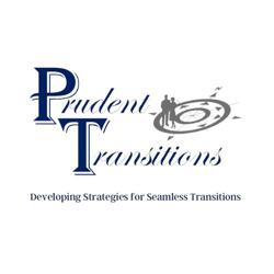 Prudent Transitions  Clubhouse