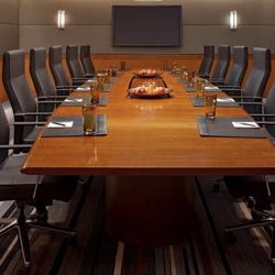 Boardroom Conversations  Clubhouse