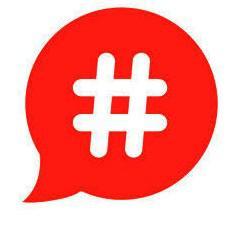 Hashtag India Clubhouse
