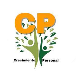 Crecimiento Personal Clubhouse
