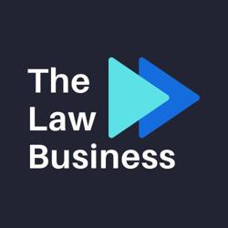 The Law Business Clubhouse