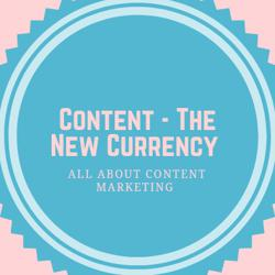 Content- The New Currency Clubhouse