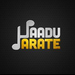 Haadu Harate Clubhouse