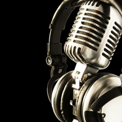 ON AIR MIC | MNG Clubhouse