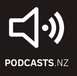 Podcasts NZ Clubhouse