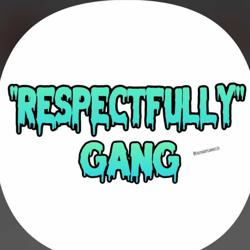 Respectfully G.A.N.G. Clubhouse