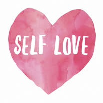 The Self Love Club Clubhouse
