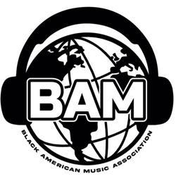BlackAmericanMusic HQ Clubhouse