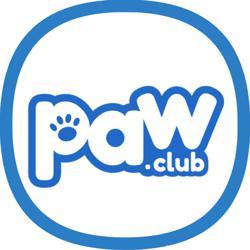 Paw Club Clubhouse