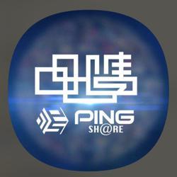 品學網 PingShare 全球知識KOL頻道 Clubhouse