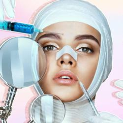 Plastische Chirurgie Q&A Clubhouse