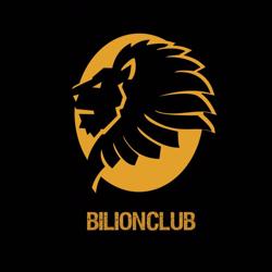 Bilionclub Clubhouse