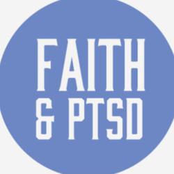 Faith and PTSD Clubhouse