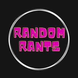 Random Rants Clubhouse