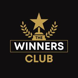THE WINNERS CLUB Clubhouse