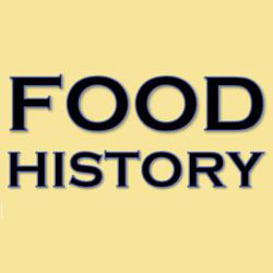 Food History Clubhouse