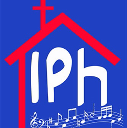 Instrumental Praise House  Clubhouse