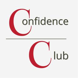 Confidence Club Clubhouse