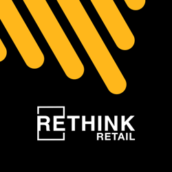 RETHINK Retail Clubhouse