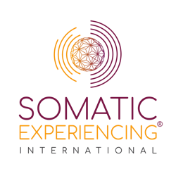 Somatic Exp Intl Clubhouse