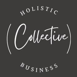Holistic Business Coll.  Clubhouse