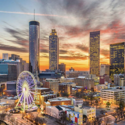Atlanta Angel Investors  Clubhouse