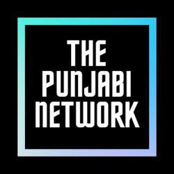 The Punjabi Network  Clubhouse