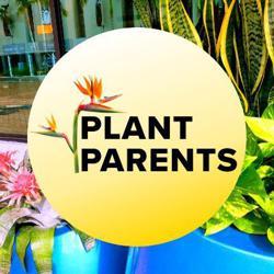 Plant Parents Clubhouse