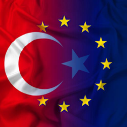 Turkish European Forum Clubhouse