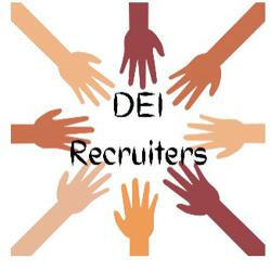 DEI Recruiters Club Clubhouse