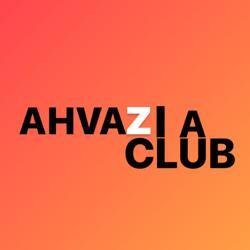 AhvaziA Clubhouse