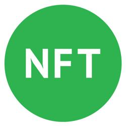 NFT Start Up Clubhouse