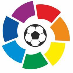 Fútbol Español Clubhouse