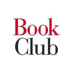 A Book Club Clubhouse