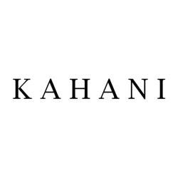 Kahani Clubhouse