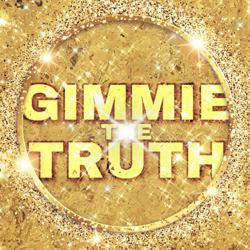 GimmieTheTRUTH Clubhouse