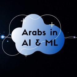 Arabs in AI & ML Clubhouse