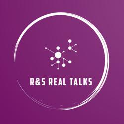 R&S Real Talks  Clubhouse