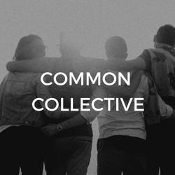 Common Collective  Clubhouse