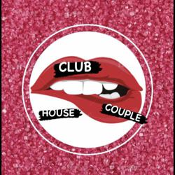 Club House's couple  Clubhouse