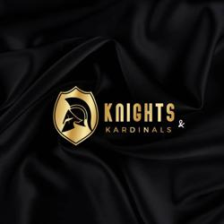 Knights & Kardinals  Clubhouse
