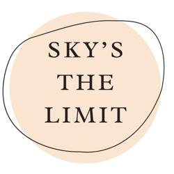 SKY'S THE LIMIT Clubhouse