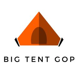 Big Tent GOP Clubhouse