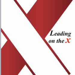 Leading on the X Clubhouse