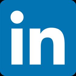 LinkedIn Clubhouse