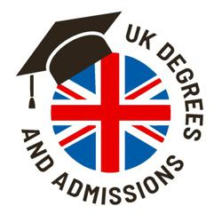 UK Degrees and Admissions Clubhouse